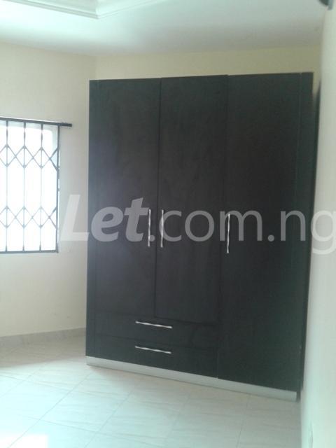 5 bedroom House for rent Off Mississippi Street Maitama Phase 1 Abuja - 10