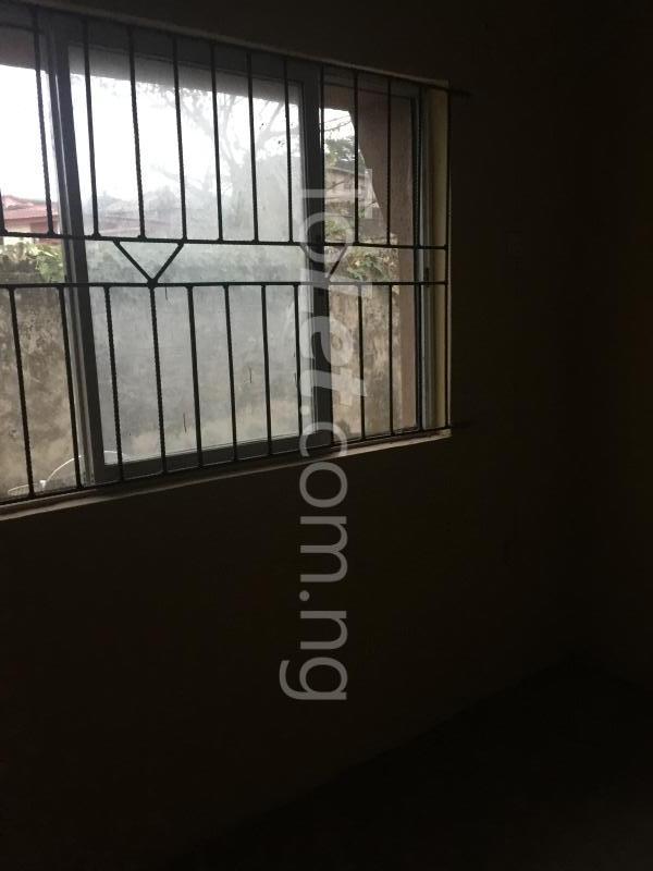 2 bedroom Flat / Apartment for rent Hope, Alakia Egbeda Oyo - 7