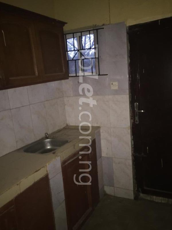 2 bedroom Flat / Apartment for rent Hope, Alakia Egbeda Oyo - 8