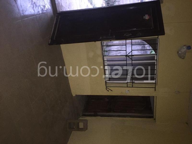 2 bedroom Flat / Apartment for rent Hope, Alakia Egbeda Oyo - 2