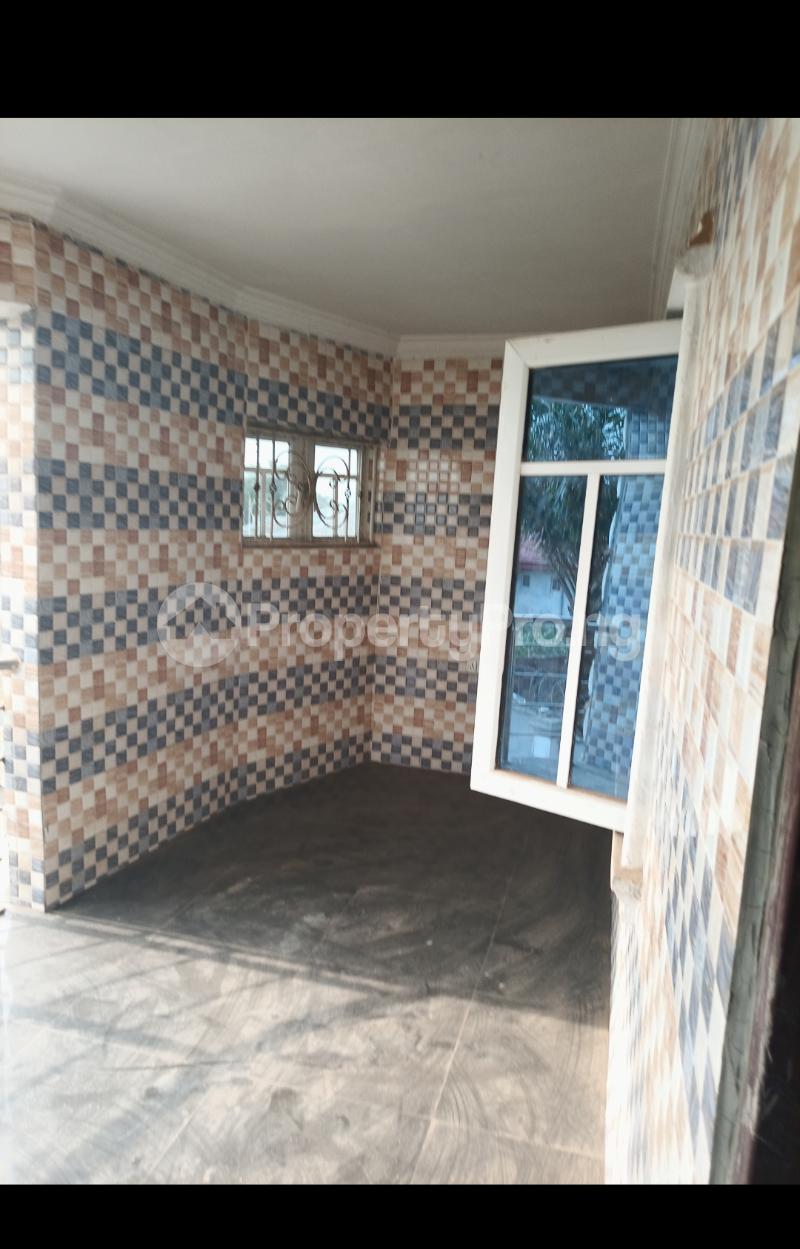 1 bedroom Mini flat for rent Itele After Ayobo Ayobo Ipaja Lagos - 15