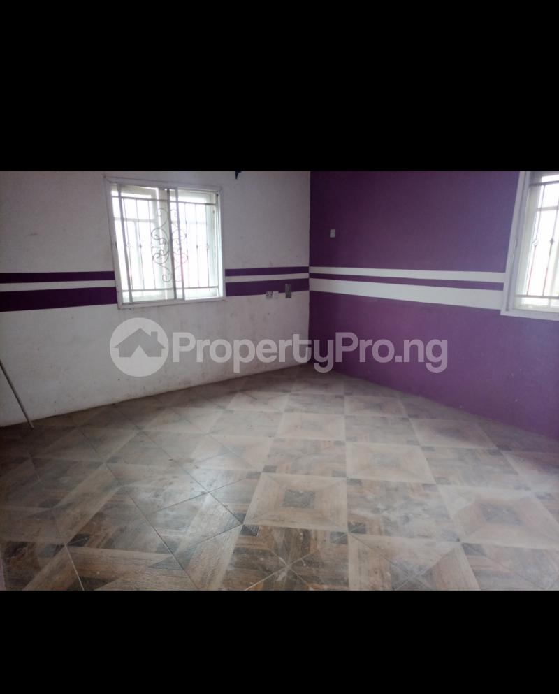 1 bedroom Mini flat for rent Itele After Ayobo Ayobo Ipaja Lagos - 13