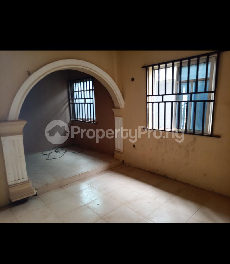 1 bedroom Mini flat for rent Itele After Ayobo Ayobo Ipaja Lagos - 12