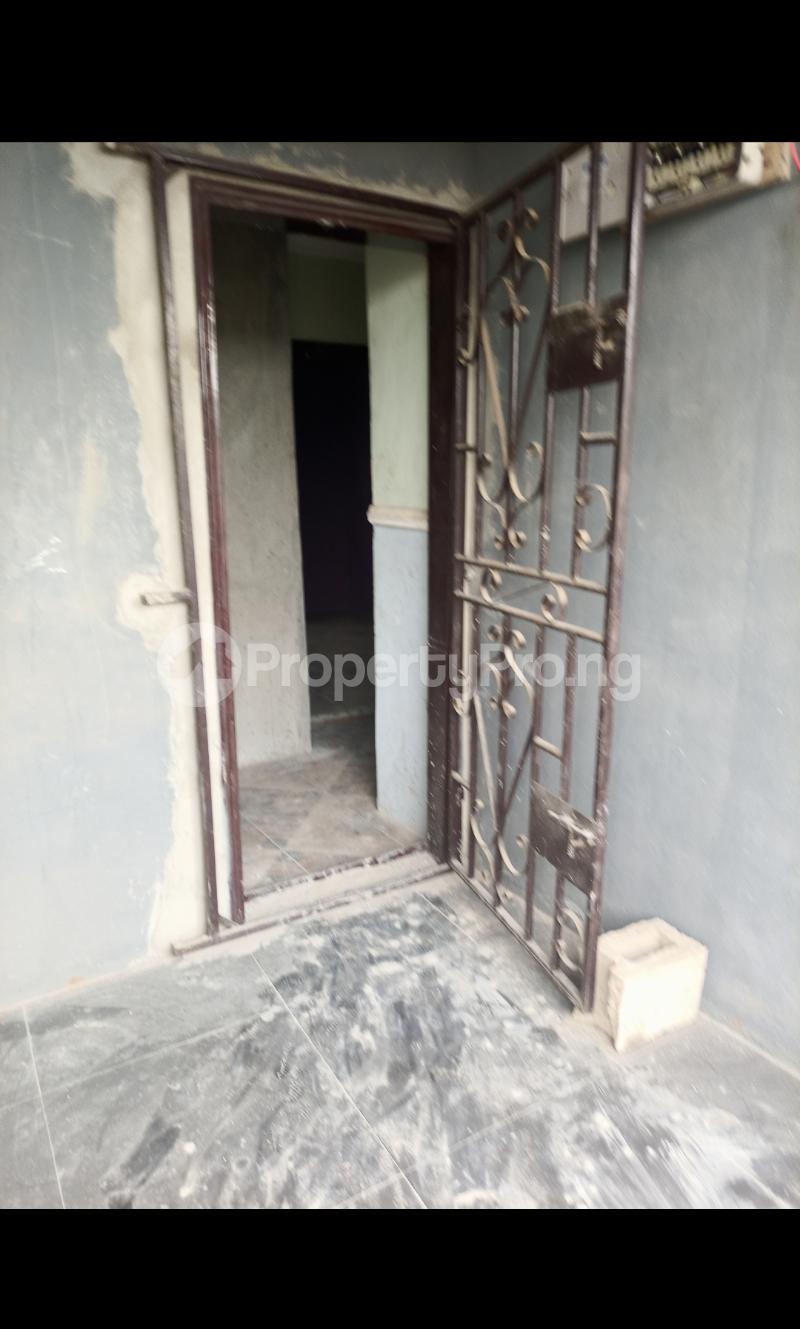 1 bedroom Mini flat for rent Itele After Ayobo Ayobo Ipaja Lagos - 7