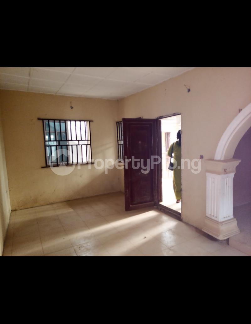 1 bedroom Mini flat for rent Itele After Ayobo Ayobo Ipaja Lagos - 9
