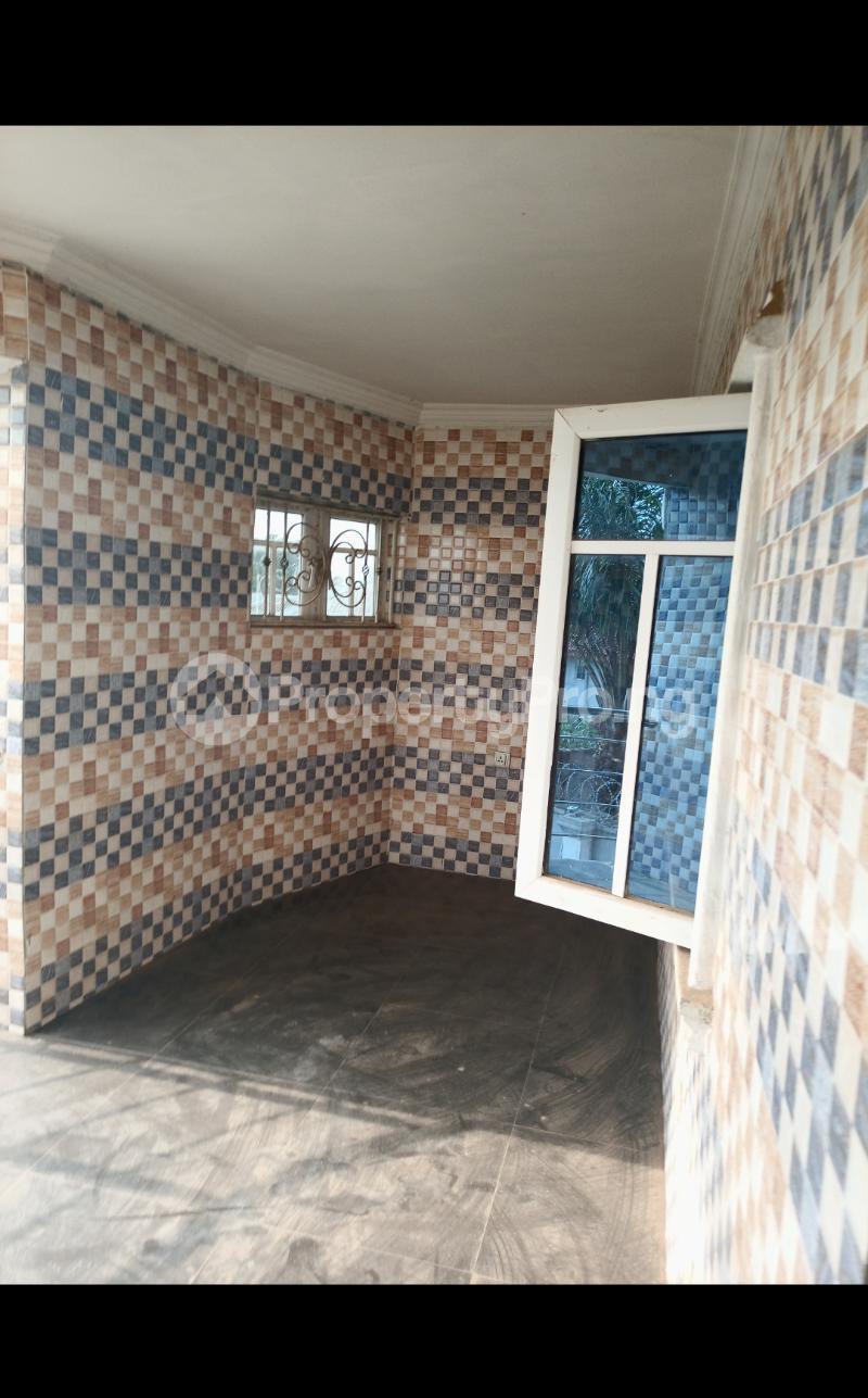 1 bedroom Mini flat for rent Itele After Ayobo Ayobo Ipaja Lagos - 3