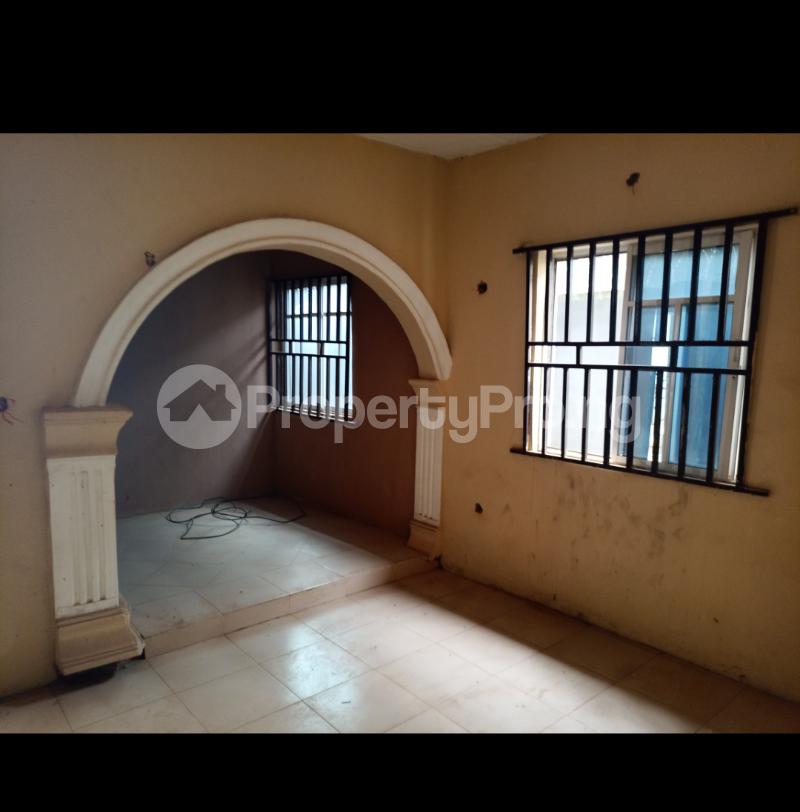 1 bedroom Mini flat for rent Itele After Ayobo Ayobo Ipaja Lagos - 11