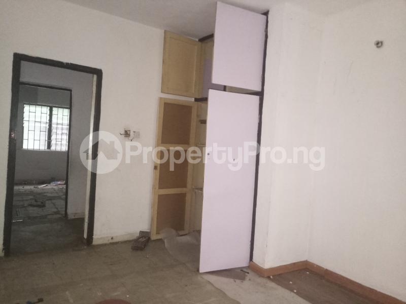 3 bedroom Flat / Apartment for rent - Yaba Lagos - 10