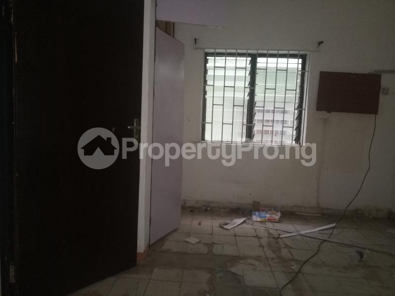 3 bedroom Flat / Apartment for rent - Yaba Lagos - 13