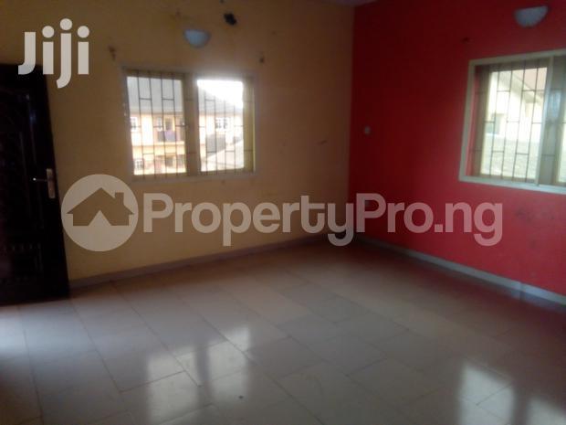 2 bedroom Flat / Apartment for rent Ota Sango Ota Ado Odo/Ota Ogun - 2