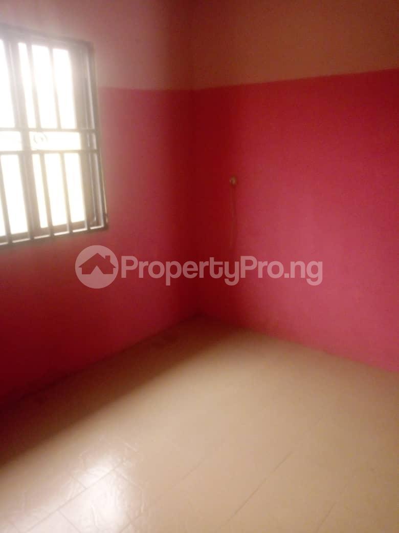 2 bedroom Flat / Apartment for rent Ota Sango Ota Ado Odo/Ota Ogun - 4