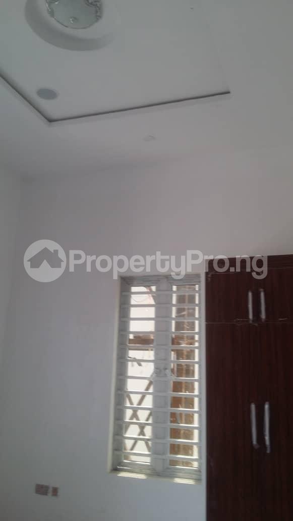 2 bedroom Detached Duplex House for sale Second roundabout Lekki Phase 1 Lekki Lagos - 0
