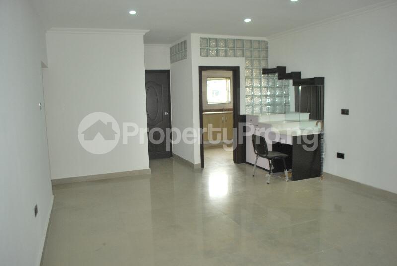 2 bedroom Detached Duplex House for sale Second roundabout Lekki Phase 1 Lekki Lagos - 3