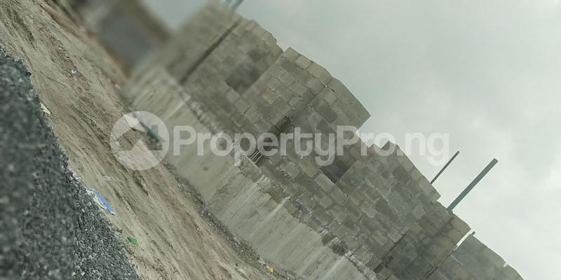 2 bedroom Blocks of Flats House for sale Free Trade Zone  Free Trade Zone Ibeju-Lekki Lagos - 0