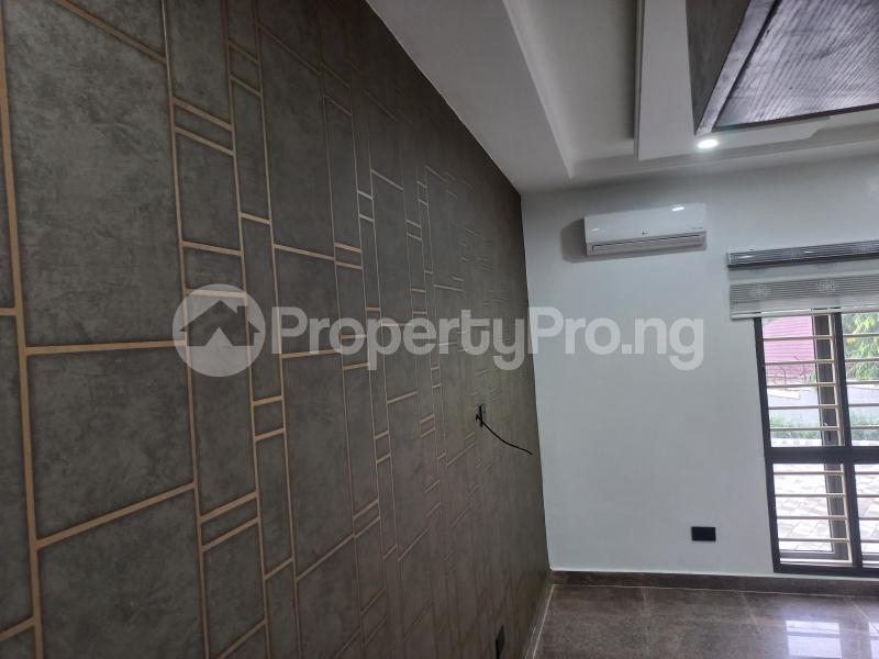 5 bedroom House for sale Apo Legislative Quarters, Apo Abuja - 12