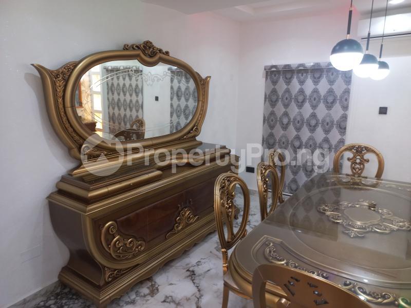 5 bedroom House for sale Apo Legislative Quarters, Apo Abuja - 13