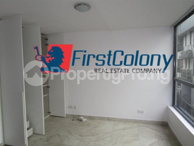 3 bedroom Terraced Duplex House for sale Off Glover Road Old Ikoyi Ikoyi Lagos - 14
