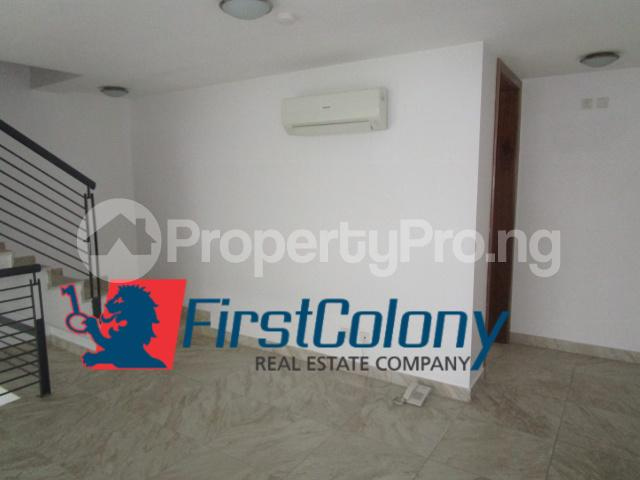 3 bedroom Terraced Duplex House for sale Off Glover Road Old Ikoyi Ikoyi Lagos - 9