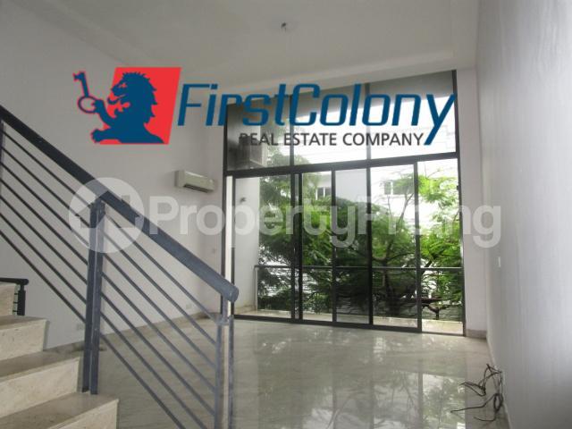 3 bedroom Terraced Duplex House for sale Off Glover Road Old Ikoyi Ikoyi Lagos - 4