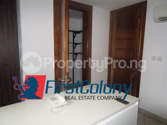 3 bedroom Terraced Duplex House for sale Off Glover Road Old Ikoyi Ikoyi Lagos - 8