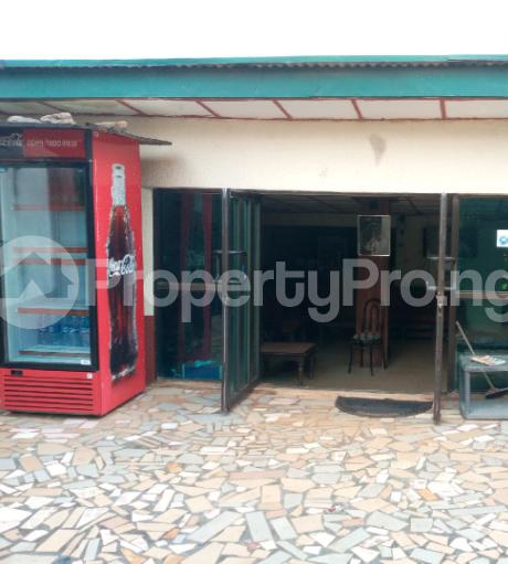Hotel/Guest House Commercial Property for sale Osayogie Street, Isiohor Oredo Edo - 3