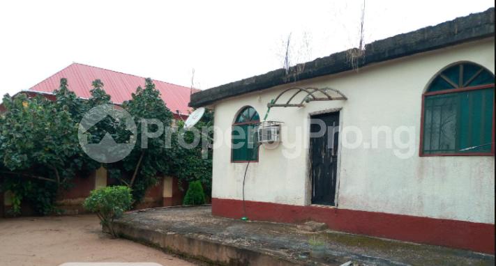 Hotel/Guest House Commercial Property for sale Osayogie Street, Isiohor Oredo Edo - 1