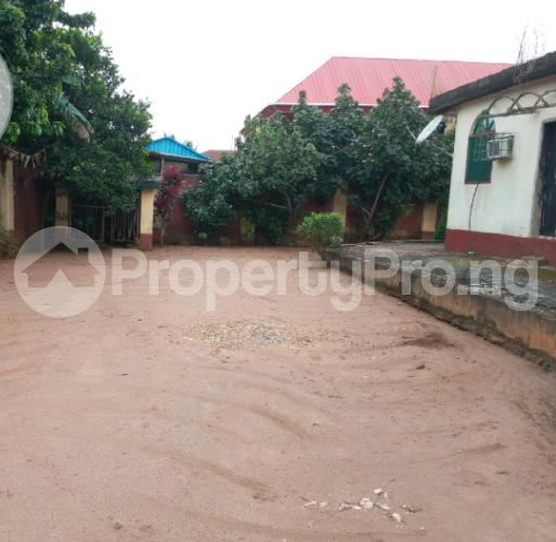 Hotel/Guest House Commercial Property for sale Osayogie Street, Isiohor Oredo Edo - 2