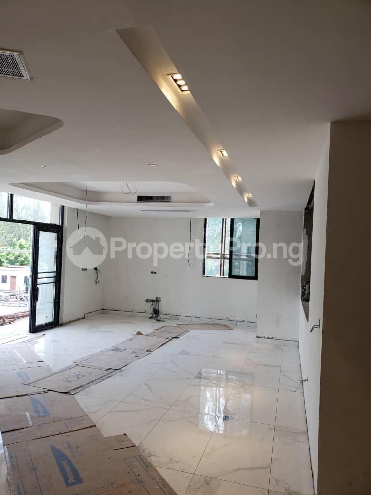 1 bedroom Penthouse for sale Banana Island Ikoyi Lagos - 2