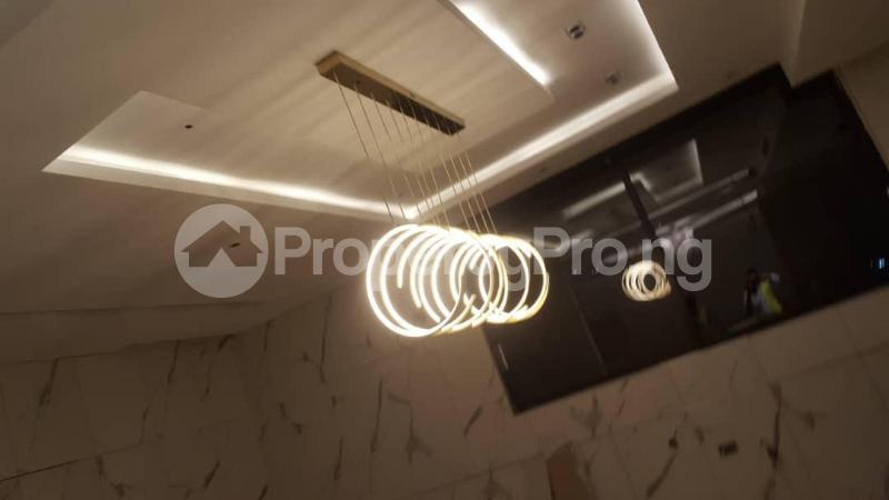 1 bedroom Penthouse for sale Banana Island Ikoyi Lagos - 3