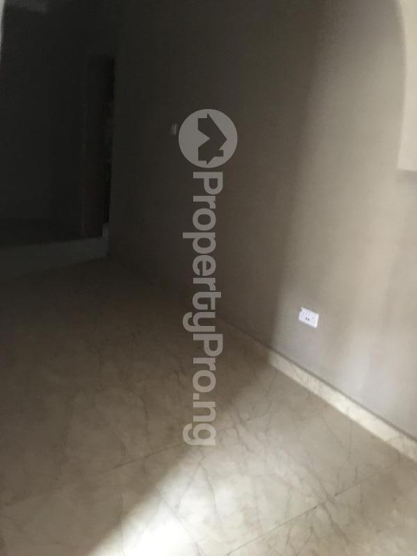 3 bedroom Office Space Commercial Property for rent Off Ogudu road  Ogudu Road Ojota Lagos - 5