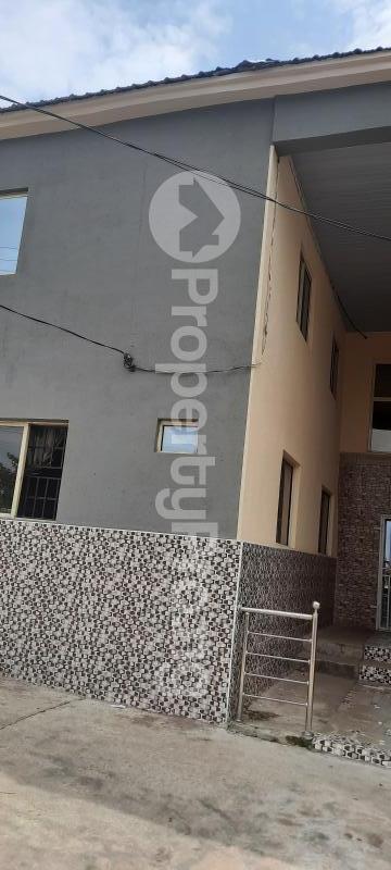 Office Space for rent Adeoyo Road Ibadan Adeoyo Ibadan Oyo - 2