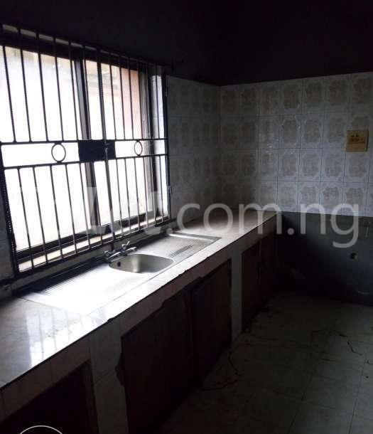 2 bedroom Flat / Apartment for rent - Isheri Egbe/Idimu Lagos - 6
