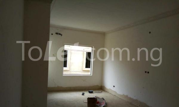 4 bedroom Semi Detached Duplex for sale Napier Gardens Estate; VGC Lekki Lagos - 12