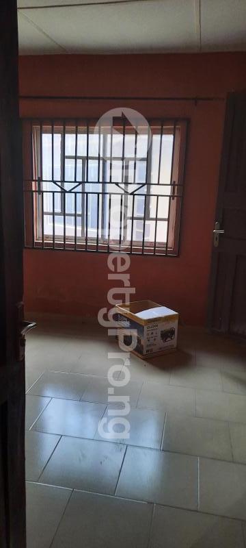 1 bedroom Self Contain for rent Behind University Of Ibadan Ajibode Ibadan Oyo - 5