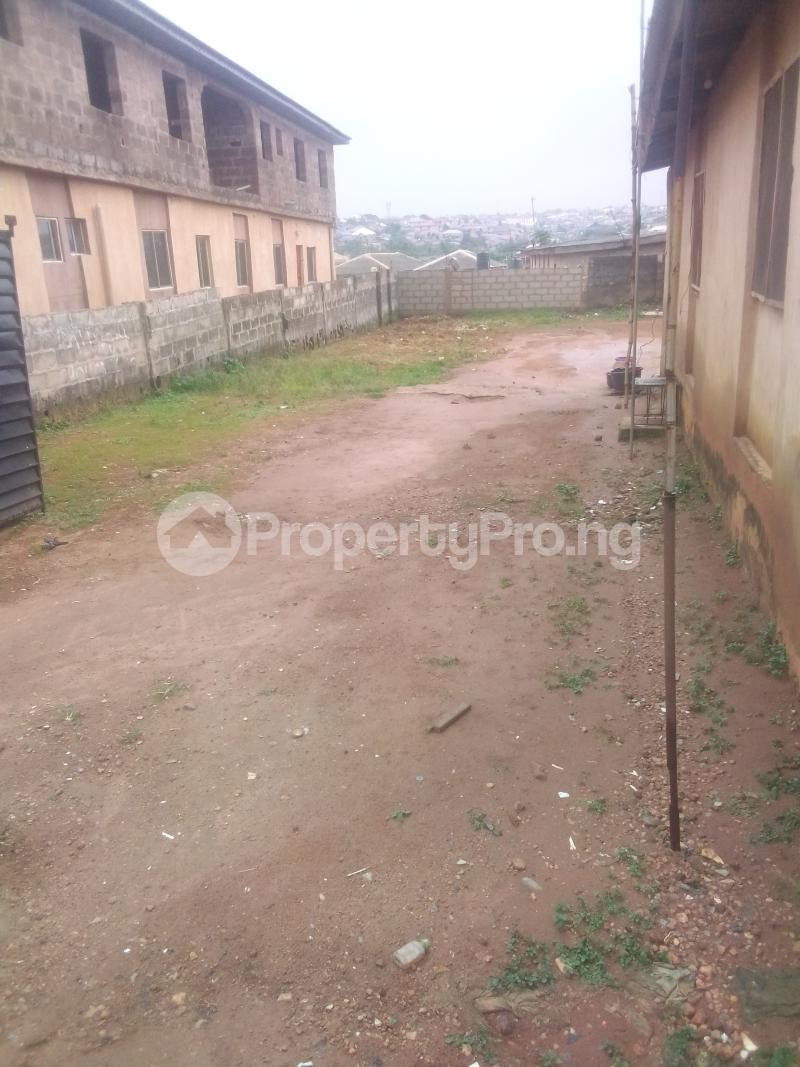 Residential Land Land for sale At Joke Ayo Area Off Ait Road Alagbado Abule Egba Lagos - 0