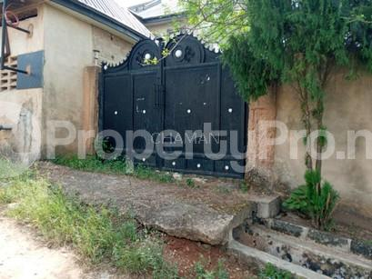 Residential Land Land for sale Private Estate Arepo Ogun - 0
