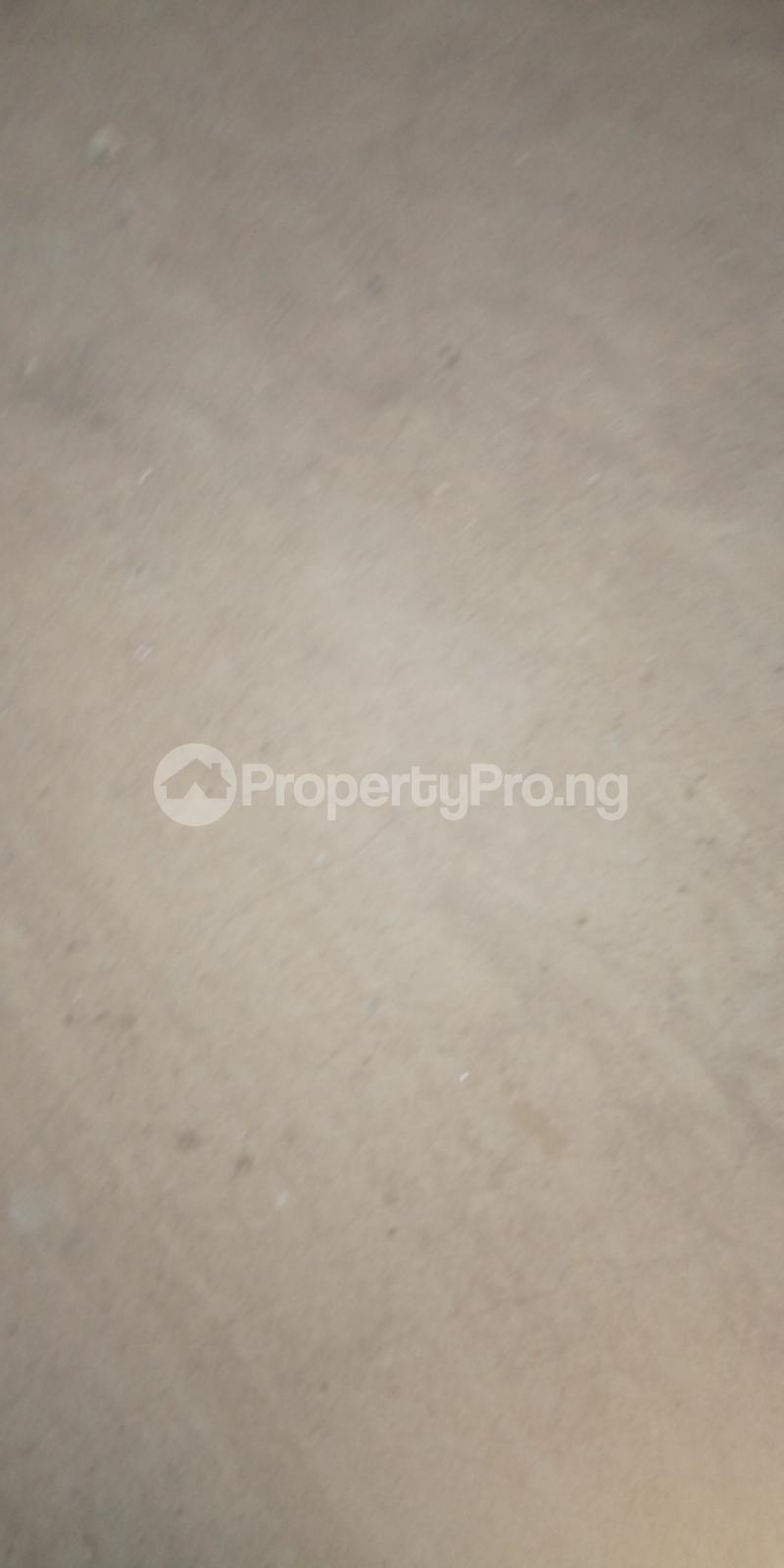 Residential Land Land for rent Ayobo ipaja road Lagos  Ipaja Ipaja Lagos - 0