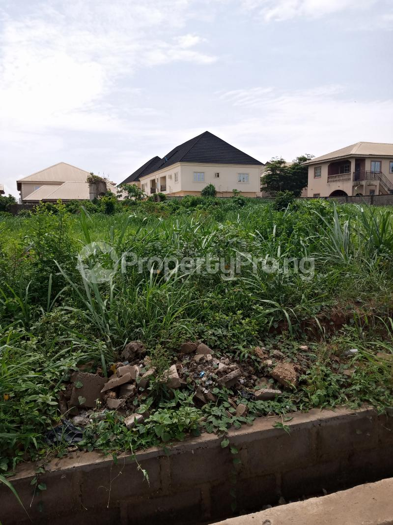 Residential Land Land for sale Kayfarms Estate Obawole Iju Lagos - 3