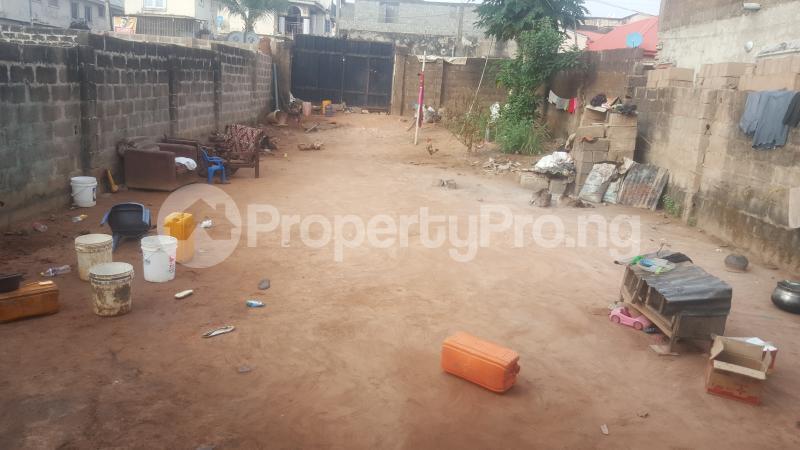3 bedroom Detached Bungalow for sale Peace Estate Iyana Ipaja Ipaja Lagos - 4