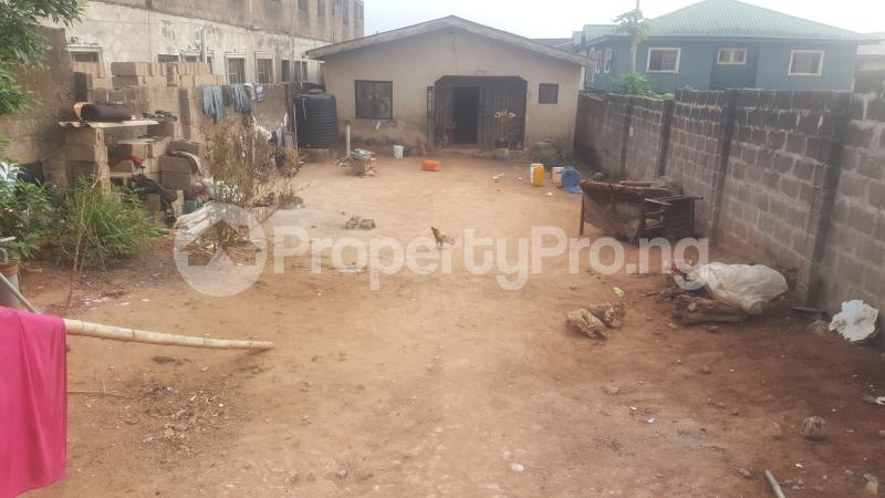 3 bedroom Detached Bungalow for sale Peace Estate Iyana Ipaja Ipaja Lagos - 6