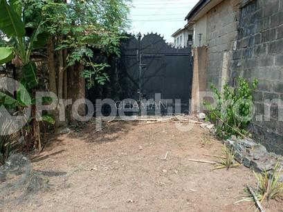 Residential Land Land for sale Private Estate Arepo Ogun - 1