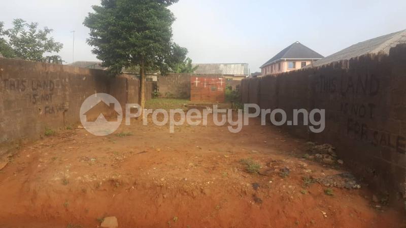 Land for sale Iyana Ipaja Ipaja Lagos - 0