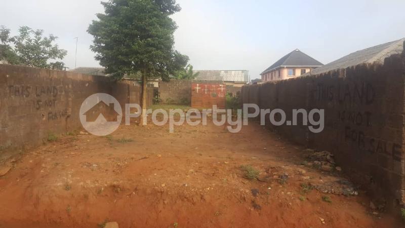 Land for sale Iyana Ipaja Ipaja Lagos - 2