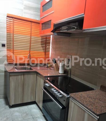 2 bedroom Flat / Apartment for shortlet Lagos Business School Off Lekki-Epe Expressway Ajah Lagos - 5