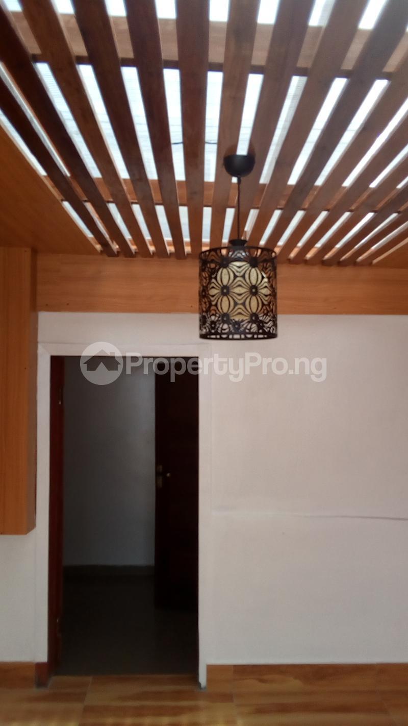 5 bedroom Detached Duplex House for sale Megamound estate Ikota Lekki Lagos - 3
