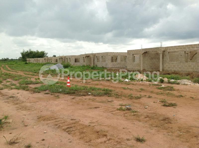 Mixed   Use Land Land for sale  Ado Odo Community, Ota Ota-Idiroko road/Tomori Ado Odo/Ota Ogun - 0