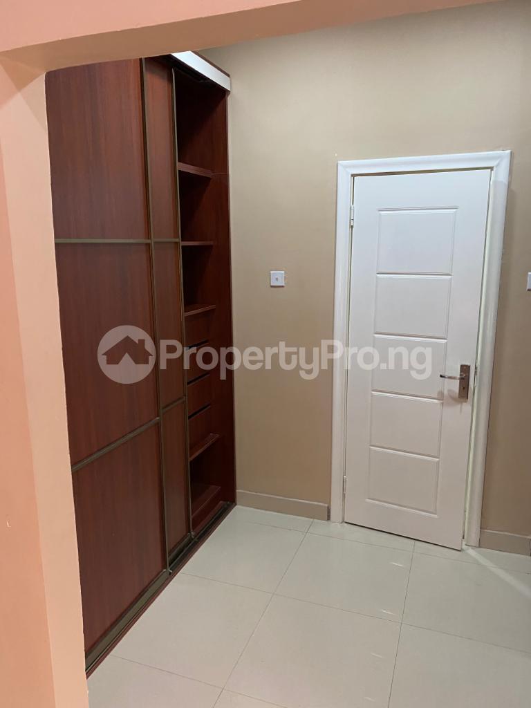 4 bedroom Flat / Apartment for shortlet ONIRU Victoria Island Lagos - 10