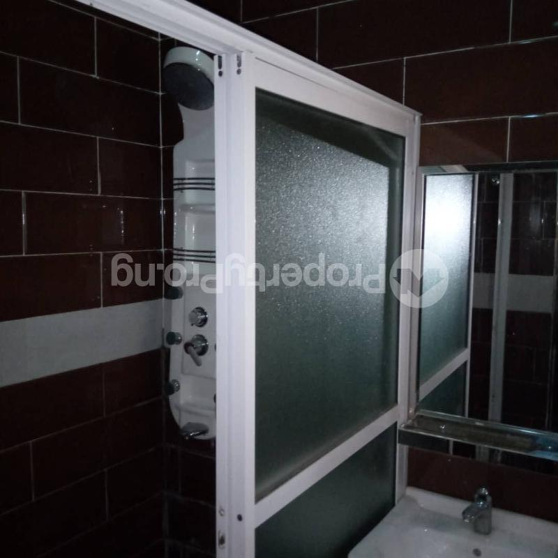 5 bedroom Blocks of Flats House for rent magpdo phase 2,shangishan Magodo GRA Phase 2 Kosofe/Ikosi Lagos - 11