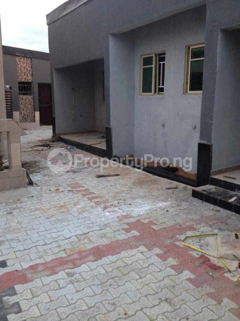 Factory Commercial Property for sale Owerri Imo - 11
