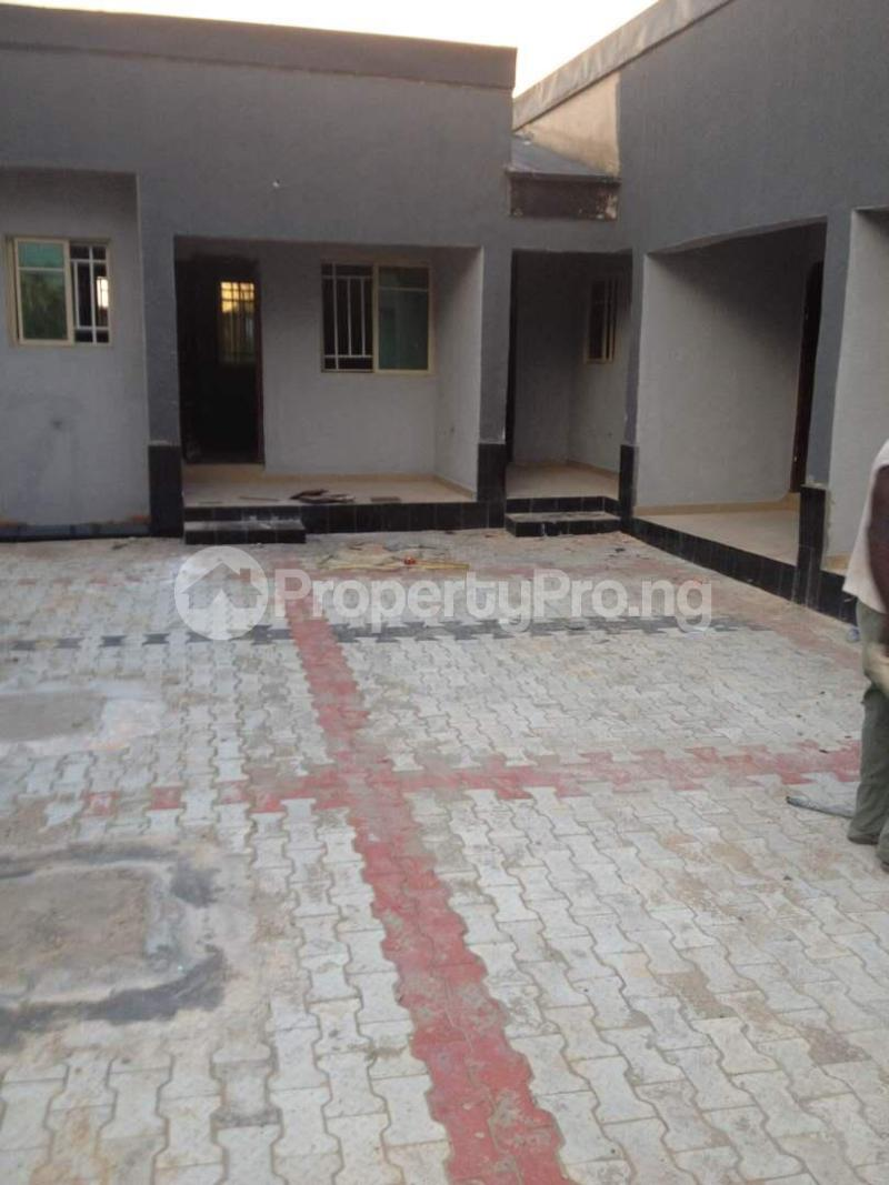 Factory Commercial Property for sale Owerri Imo - 10
